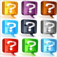colorful_question_mark_vector_set_1484552
