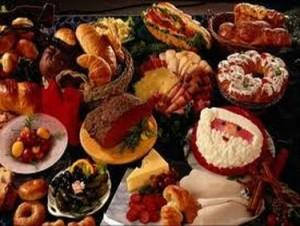 food-photo-5-christmas-feast1-300x226
