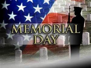 memorial-Day-graphic