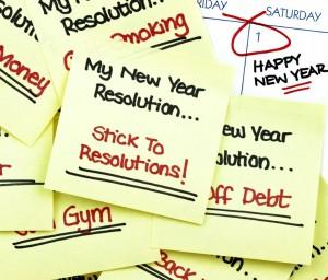new-years-resolution-graphic-300x256