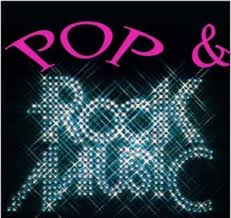 pop-rock-music1