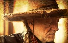 willie_nelson-graphic