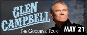 Glen-Campbell-at-AMT