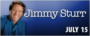 Jimmy-Sturr-Web
