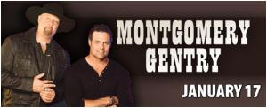 Montgomery-Gentry-January-17
