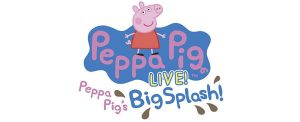 PeppaPig_Button