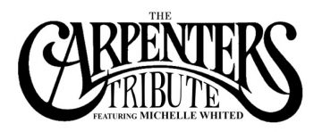 The-Carpenters-Tribute---Button