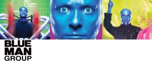 button-blue-man-group