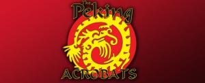 button-peking-acrobats
