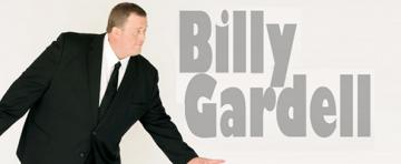 BillyGardell-ShowButton