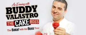 CakeBoss-ShowButtonr