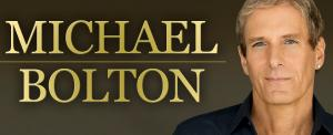 MichaelBolton-Showbutton