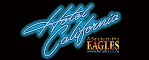 Button-HotelCalifornia
