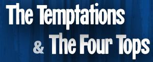 Button-Temptations-FourTops