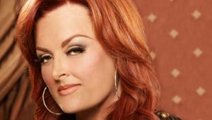 Wynonna and Friends at American Music Theatre