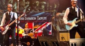 BritishInvasion graphic