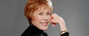CarolBurnett-Button