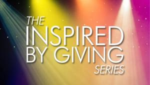 Inspired-by-Giving