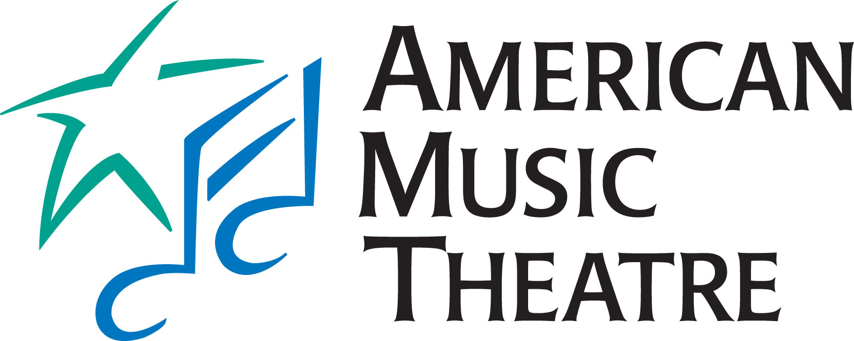 Image result for American Music Theater