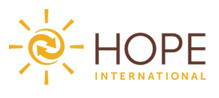 HopeInternational