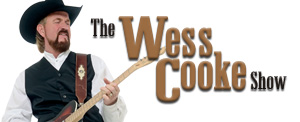 wess cooke