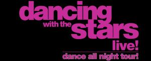 dancing with the stars crop