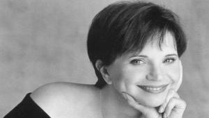 Cindy Williams crop