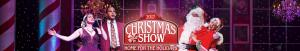 The 2017 Christmas Show: Home for the Holidays