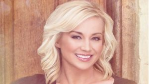 Kellie Pickler crop