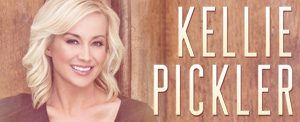 KelliePickler_Button