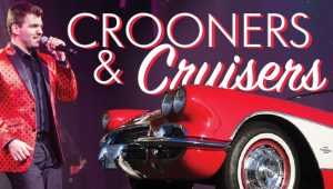 crooners and cruisers