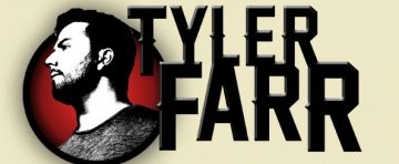 TylerFarr-Button