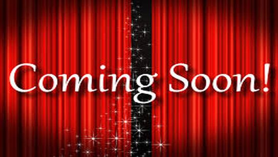 Image result for coming soon theatre