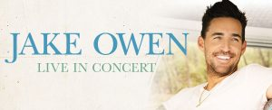 jake owen button