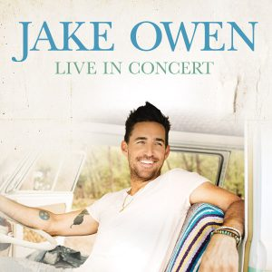 Jake owen facebook