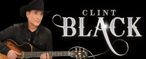 clint black button