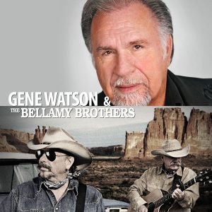 Watson Bellamy Brothers Facebook
