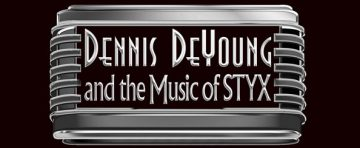 DennisDeYoung-Button