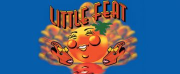 LittleFeat-Button
