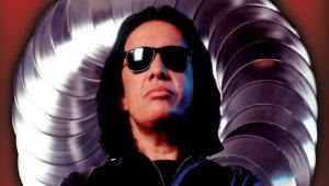 gene simmons crop