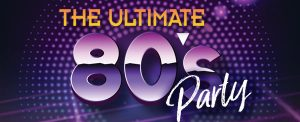Ultimate80sParty-Button
