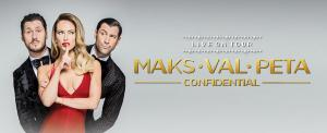 maks val peta confidential button