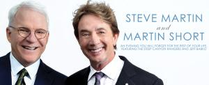 steve martin and martin short button