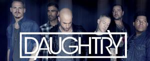 daughtry button