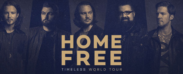 home free american music theatre