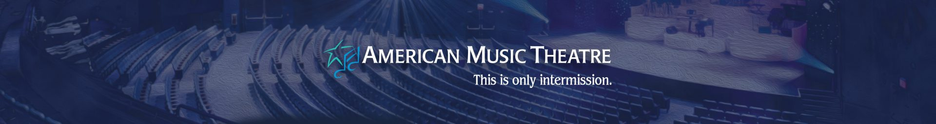 American Music Theatre Christmas Show 2020 2020 AMT Christmas Show: Deck The Halls ~ Update | American Music